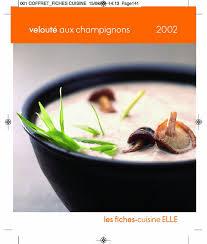 fiche cuisine amazon fr fiches cuisine collectif livres
