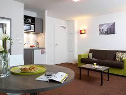 stage cuisine nantes hotel in nantes aparthotel adagio access nantes viarme