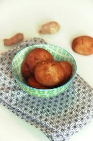 le gingembre en cuisine 100 cuisine avec le gingembre lotte au citron confit