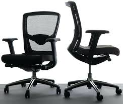 articles with best buy office chairs uk tag coolest office chairs