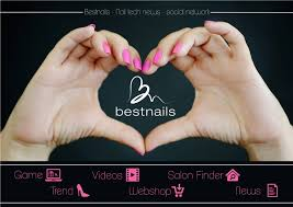 best nails your nail portal