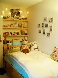 room decoration for girls beautiful pictures photos of photo idolza