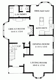 victorian floor plans real victorian house plans house plans