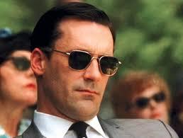 Famous Light Skin Guys Best Sunglasses For Your Face Shape U0026 Skin Tone U2014 Gentleman U0027s Gazette