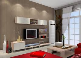 Home Wall Display Tv Display Cabinet Design With Home Fantastic For Zhydoor