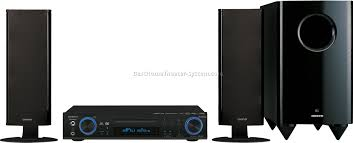 onkyo home theater home theater systems onkyo 5 best home theater systems home