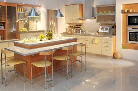 Kitchen Counter Design Selecting The Best Kitchen Countertops Design For Your Lovely