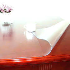 dining room table pads bed bath and beyond dining room table cover protectors dining room table pads target