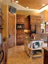 Paint Color Ideas For Kitchen Kitchen Paint Color Ideas With Oak Cabinets Kitchen Paint