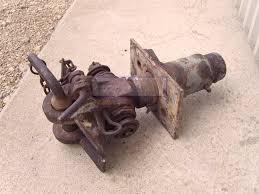 opel blitz maultier sammelwut neueste adler motor und getriebe getriebe gear horch