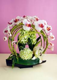 flower arrangements ideas easter floral arrangements unique silk flower arrangements silk