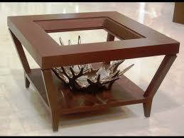 Center Tables For Living Room Living Room Center Table Glass Centre Table Living Room
