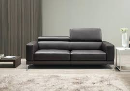 large sectional sofas for sale affordable sectional sofas ecda2015 com