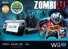 amazon wii u games black friday 85 best gadgets images on pinterest samsung galaxies and phone case