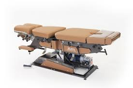elite chiropractic tables replacement parts elite chiropractic automatic and manual flexion bryanne
