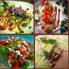 counter culture restaurant s finest vegan comfort food