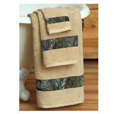 browning comforter set u2013 rentacarin us