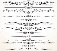15 best tattoo template designs u0026 stencils free u0026 premium templates