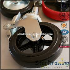 caster wheel caster wheel suppliers and manufacturers at alibaba com