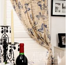 Retro Window Curtains Curtains Ideas Butterfly Window Curtains Inspiring Pictures Of