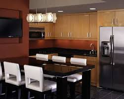 Las Vegas Hotels With  Bedroom Suites MonclerFactoryOutletscom - Vegas two bedroom suites