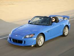 honda s2000 car 10 things you should before buying a honda s2000