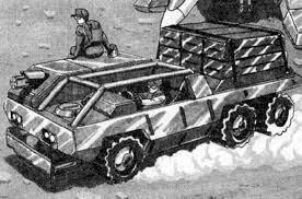 military jeep png image robotech military jeep png robotech saga wiki fandom