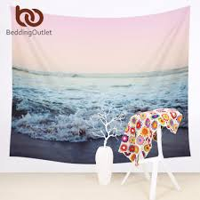Home Decor Clearance Online by Online Get Cheap Wall Decor Clearance Aliexpress Com Alibaba Group