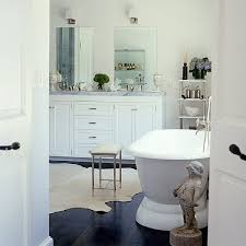white bathroom decorating ideas decorating ideas for white bathrooms
