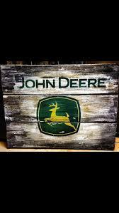 18 best deere images on deere tractors