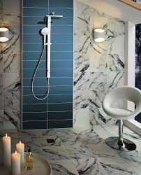 british ceramic tiles doncaster tile u0026 bathrooms