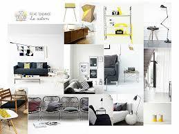 chambre a theme lille chambre a theme lille ph patented en lille af samlingen af