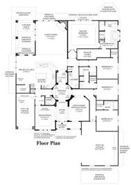 self build floor plans the wellington new home floor plan oklahoma city edmond mccaleb