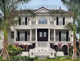 southern plantation style homes southern plantation style house designs home design and style