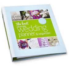 The Best Wedding Planner Book The Tomasino Agency