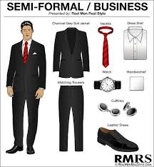 black tie attire men s dress code guide 7 levels of dress code etiquette black