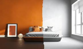 do i need a color consultant choosing interior paint colors in