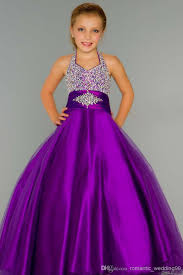 57 best pageant ideas images on pinterest pageants flower girls
