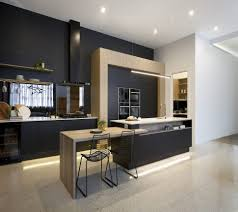 3d kitchen designer free 3d kitchen planner australia 2017 kitchen splashback laminex