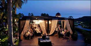 wedding venues southern california small wedding venues in southern california evgplc