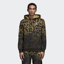 adidas originals clothing u0026 apparel adidas us