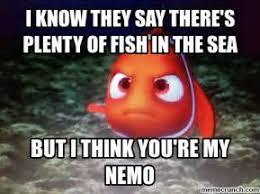 Nemo Meme - nemo meme 28 images 1000 images about finding nemo memes on