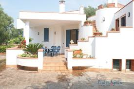 house with swimming pool sale houses with swimming pool s vito dei n beautifu and