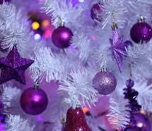 298 best the beauty of christmas images on pinterest merry