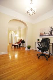 Most Expensive 1 Bedroom Apartment Jackson Heights Real Estate U0026 Apartments For Sale Streeteasy