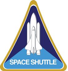 space shuttle program wikipedia