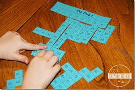 math hundreds chart 11 hundreds chart activities