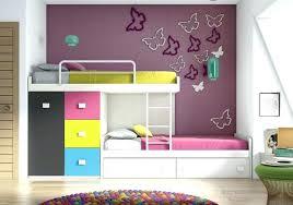 comment ranger sa chambre d ado comment faire ranger sa chambre ajouter une galerie photo comment