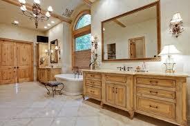 Diy Rustic Bathroom Vanity - diy rustic bathroom vanity bathroom traditional with double sink