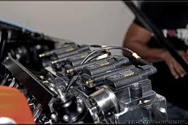 k24z7 exclusive content the bisimoto engineering 2012 honda civic sema
